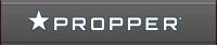 美国PROPPER防御者