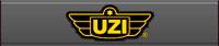 UZI 乌兹特勤表