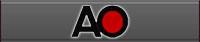 A.O. 美国光学