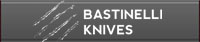 Bastinelli 巴斯蒂内利