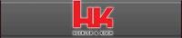 HK Heckler & Koch