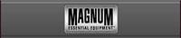 MAGNUM 英国马格南