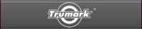 TRUMARK|美国图马克弹弓