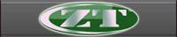 ZT 零误差