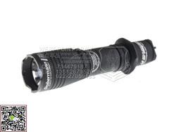 加拿大 ARMYTEK 阿米泰克Dobermann Pro 1700流明 强光手电-占戈术系列 质保10年(现货)