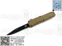 Benchmade 蝴蝶 HK系列 HK14800BK-1402 HK