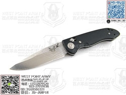 Benchmade ��� 698 CPM-20CV�� ���ۡ����ֻ���