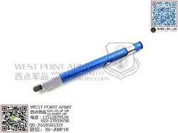 BUCK巴克 97070 DIAMOND POCKET SHARPENER 笔式磨刃棒