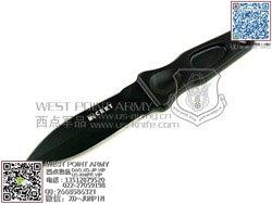 CRKT 哥伦比亚河 2020 Sting™ 刺 双刃靴刃