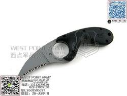 "C.R.K.T 哥伦比亚河-CR2515 Bear Claw熊爪 全齿""直"""