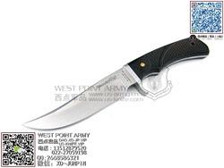 FOX Knives 意大利狐狸 004WD