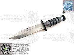 FOX Knives 意大利狐狸 1699GR 迷你蓝波小刃