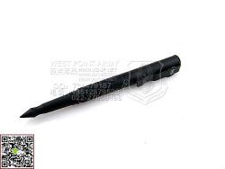 Hardcore  HCTWI01  笔身碳化钨 笔帽阳极处理 T7075铝 多功能战术笔