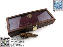 Kabar 卡巴 工具礼盒