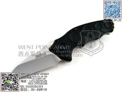 "Kershaw 1820 Needs Work 助力快开""折"""