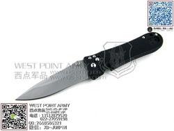 "SOG 索格(哨格)SE-14 Spec-Elite I 特战精英""折"""