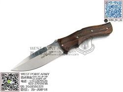"Viper Knives 意大利毒蛇 V5840CB N690Co 枫木柄""折"""
