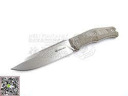 "SteelWill 美国钢铁意志  SMG1530 ""Gekko 壁虎"