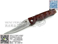 MCUSTA 传世家徽 MCUSTA-122DR