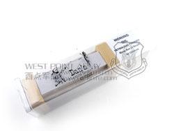 Dan's EZ HONE EZH-44-O 四面阿肯色天然磨刃石
