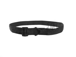 BlackHawk 黑鹰 41CQ01BK CQB/Rigger's Belt CQB 41英寸拯救者腰带/黑色