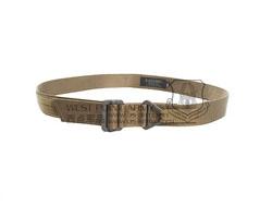 BlackHawk 黑鹰 41CQ01DE CQB/Rigger's Belt CQB 41英寸拯救者腰带/沙色