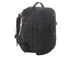 BlackHawk 黑鹰 603D07BK Velocity X1 Jump Pack 极速X1背包/黑色(现货)