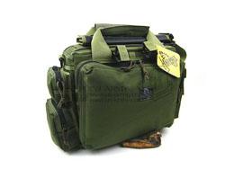 MAGFORCE 麦格霍斯 台产 马盖先 0601G MPB-1装备包 绿色(现货)