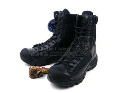 英国 MAGNUM Classic Tac Spec 马格南空降靴  飞行作战靴 特种兵君靴(特价-现货)