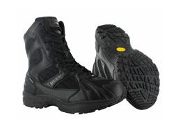 英国 MAGNUM MUST 8.0 WP全能体能训练鞋 (现货)