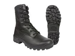 英国 MAGNUM  SPARTANXTB 斯巴达城市丛林山地战术靴鞋 (现货)
