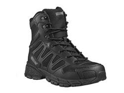 英国 MAGNUM Unterforce  8.0(游骑兵 8.0)轻型战术靴(现货)
