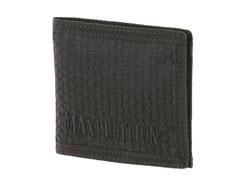 Maxpedition 迈比迪炫 美马 BFW双折钱包 (现货)