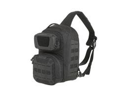 Maxpedition 迈比迪炫 美马 EDGEPEAK (EDP)单肩斜背装备包(可左右肩替换)(现货)