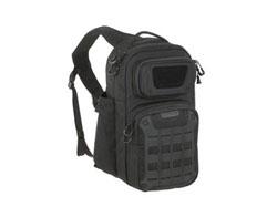 Maxpedition 迈比迪炫 美马 GRIDFLUX(GRF)单肩背装备包(可从后背转到前胸)(现货)