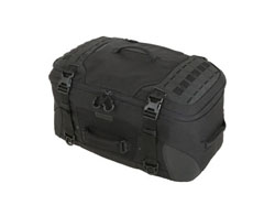Maxpedition 迈比迪炫 美马 IRONCLOUD (RCD)战术手提行李背包(可携带登机)(现货)