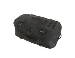 Maxpedition 迈比迪炫 美马 IRONSTORM(RSM)战术行李背包(可隐藏双肩背带)(现货)
