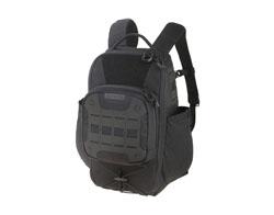 Maxpedition 迈比迪炫 美马 LITHVORE(LTH)17L双肩背包含侧水壶袋(现货)