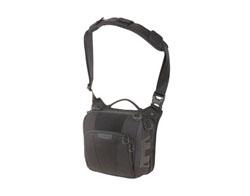 Maxpedition 迈比迪炫 美马 LOCHSPYR(LCR)小型鞍袋背包(现货)