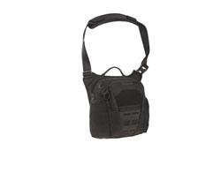 Maxpedition 迈比迪炫 美马VELDSPAR(VLD)中型鞍袋背包(含水壶袋)(现货)