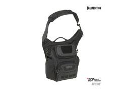 Maxpedition 迈比迪炫 美马WOLFSPUR(WLF)大型硬壳鞍袋背包(现货)