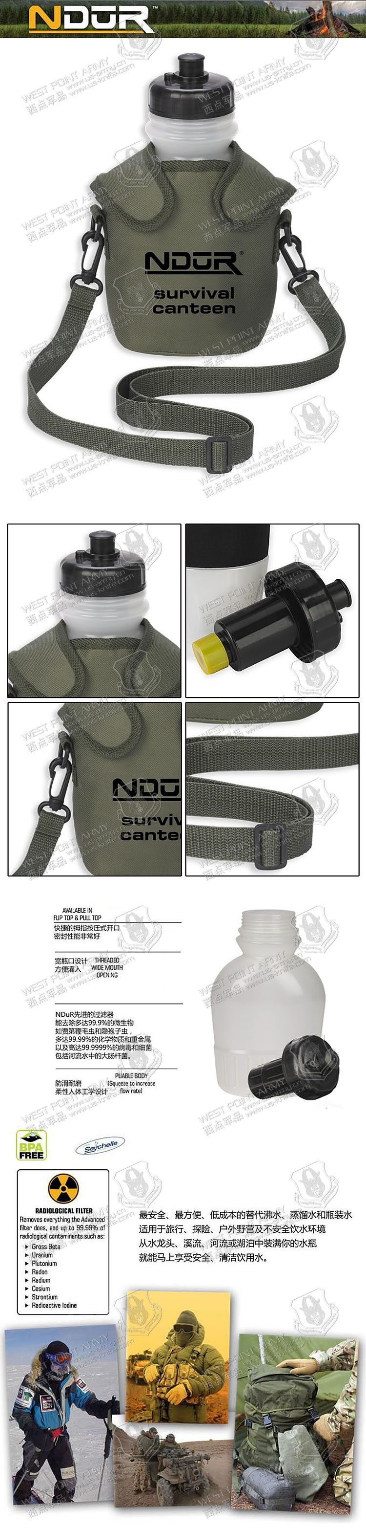 NDUR52060
