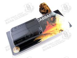 ASP 52234 光面 Sidebreak of 16 适合16寸甩棍和21寸甩棍 专用Zytel腰套