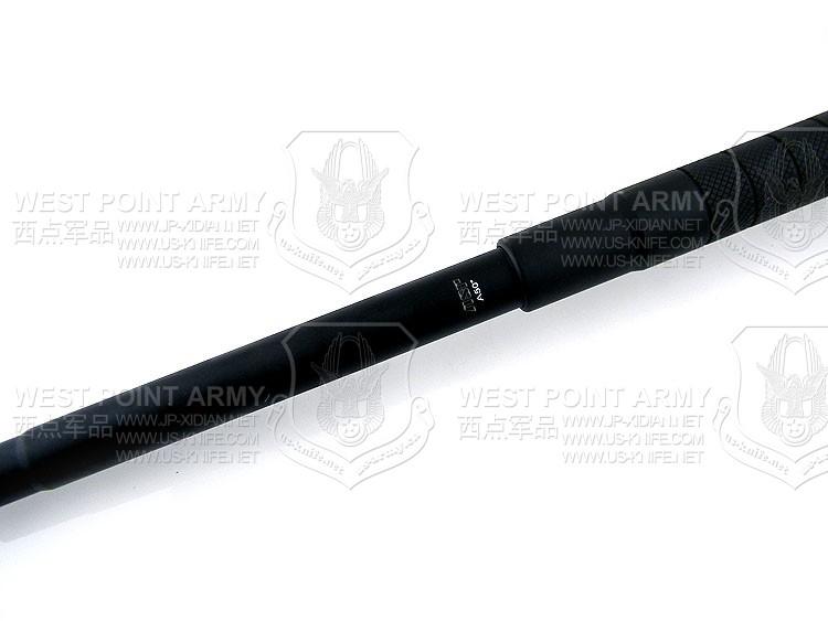 aspA50