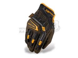 Mechanix 超级技师 cg4x impact pro 专业冲击防护手套 (特价-现货)