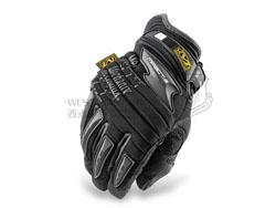 Mechanix 超级技师 M-Pact® 2 Glove 重型防护手套 黑色(现货)