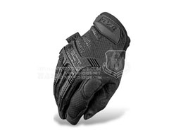 Mechanix ������ʦ M-Pact® Covert Glove ����������� ��ɫ(�ֻ�)