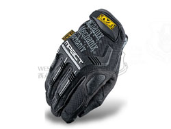 Mechanix ������ʦ M-Pact® Glove ����������� ��ɫ(�ֻ�)