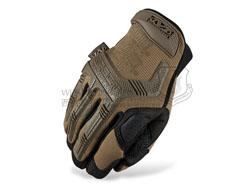 Mechanix 超级技师 M-Pact® Coyote Glove 冲击防护手套 沙漠色 (特价-现货)