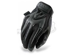 Mechanix 超级技师 2010 M-Pact® Covert Glove 防震系列手套 黑色